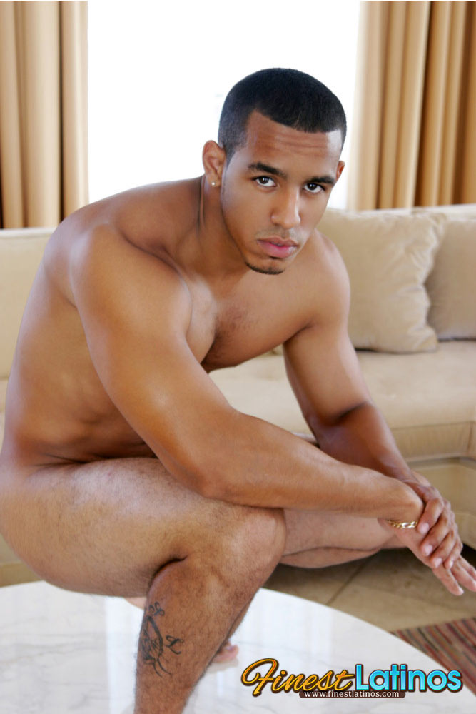 Gay free sex puerto rico first time 9