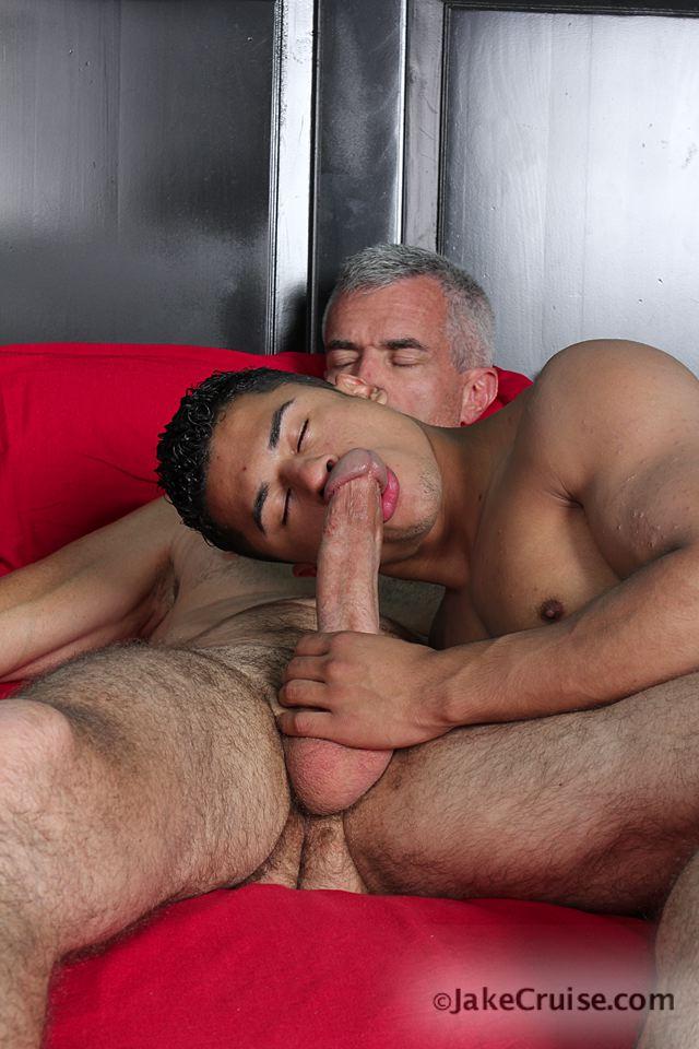 gay cruise porn