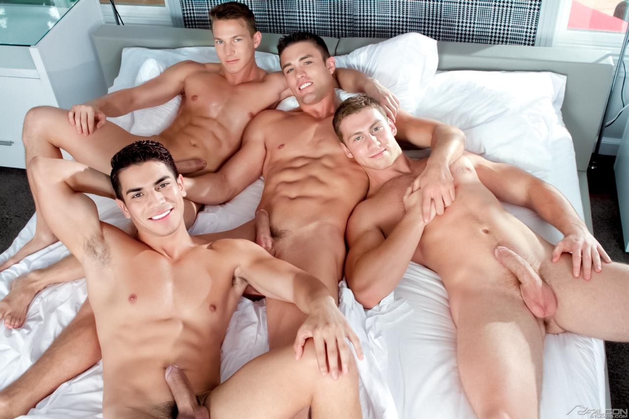 Смотреть порно с старыми геями 18 фотография
