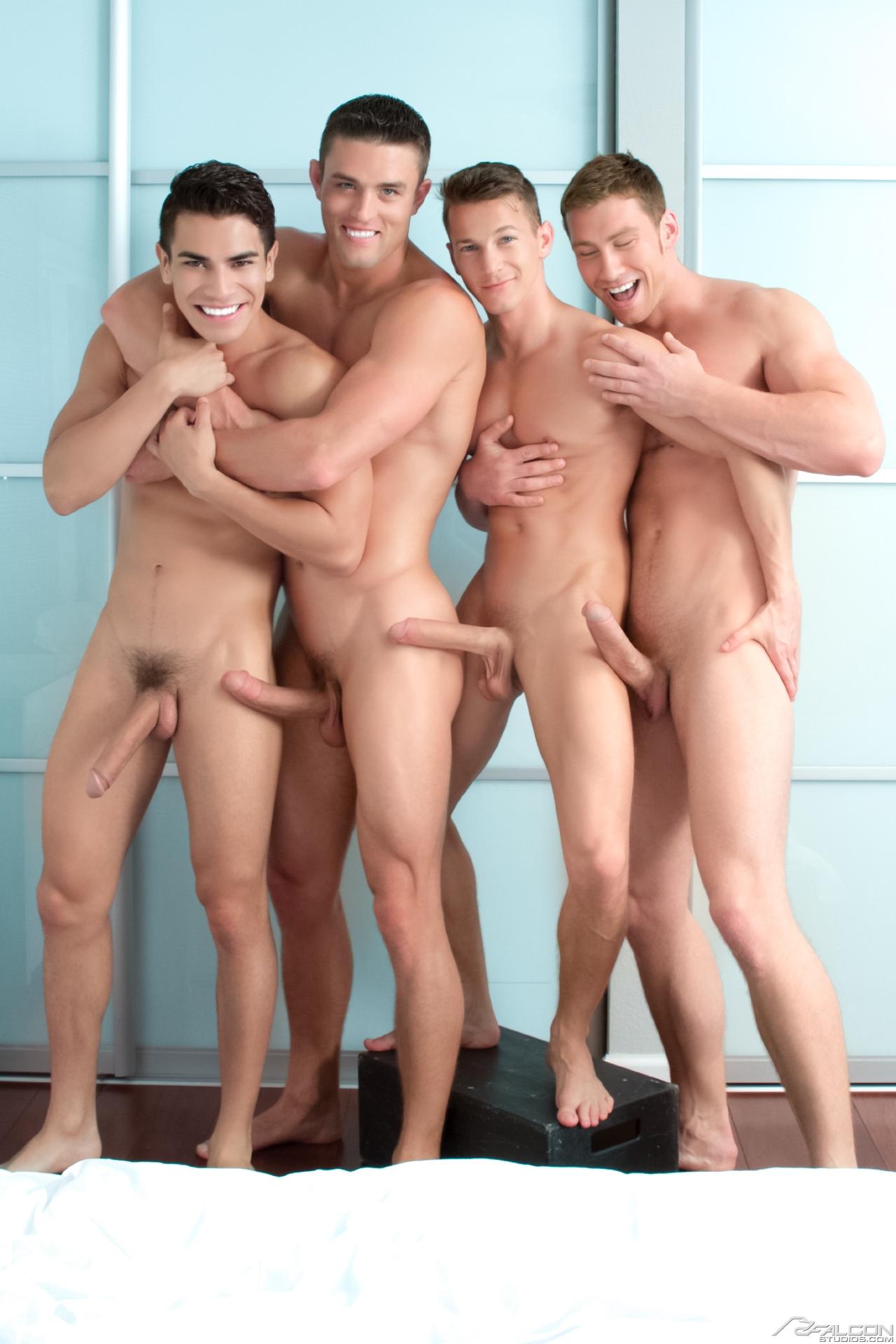 Фото голых мальчиков смртреть фото бессплатно 4 фотография