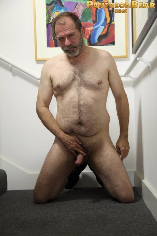 petite female porn stars naked