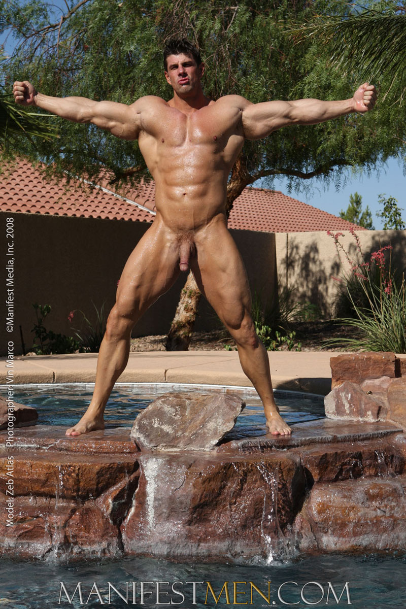 Confirm. join Zeb atlas nude cute pics