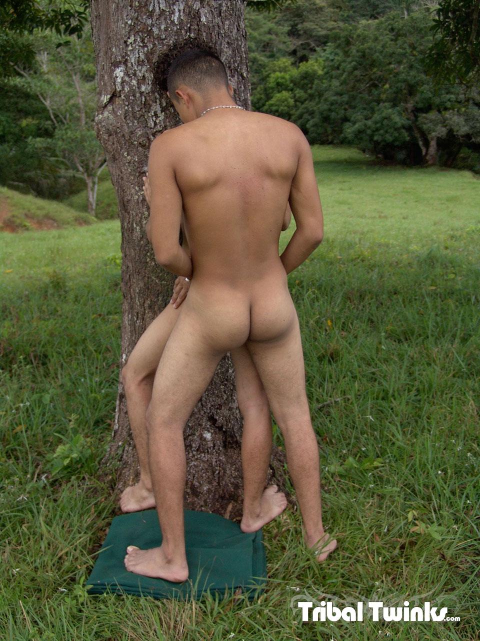 nudist florida gay