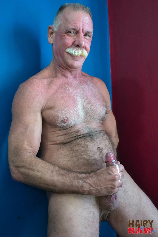 OLD MAN DADDY GAY FUCK