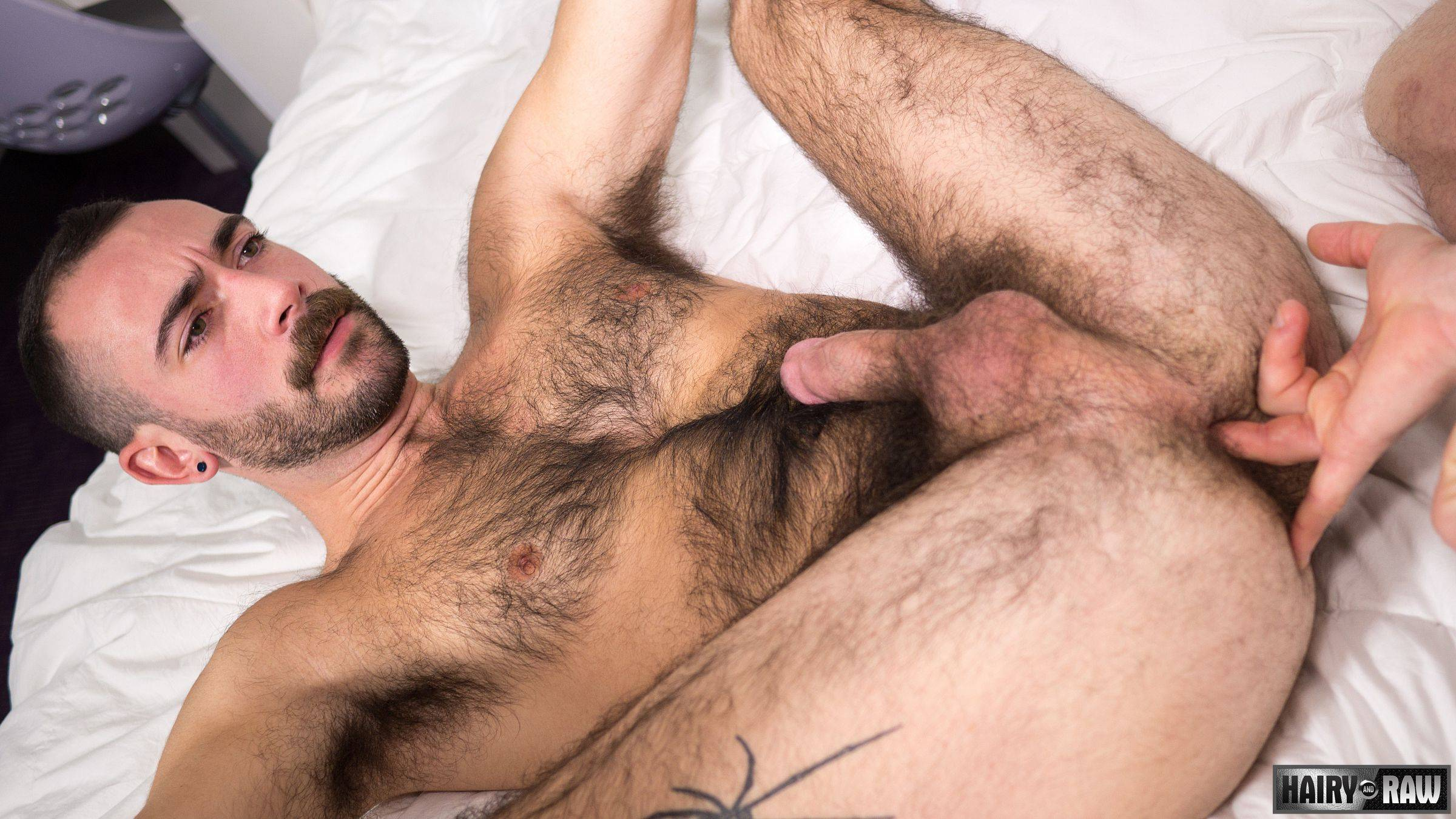 amateur gay cowboy muscle porn