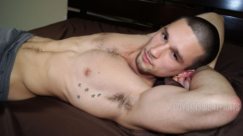топ гей порно актеров фото