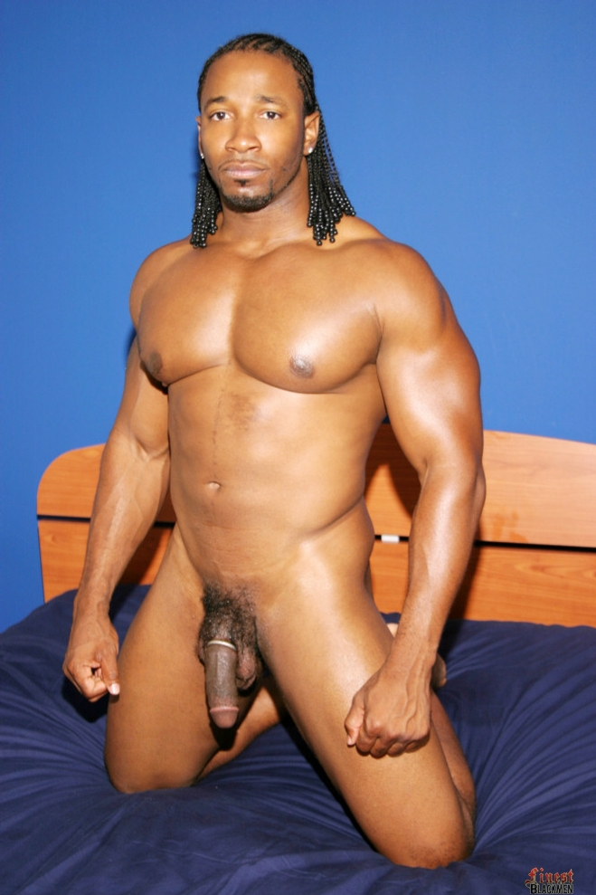 black men and sexual pictures jpg 1200x900